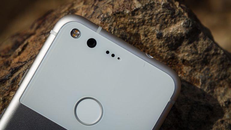 Google dan Masalah Mikrofon di Pixel
