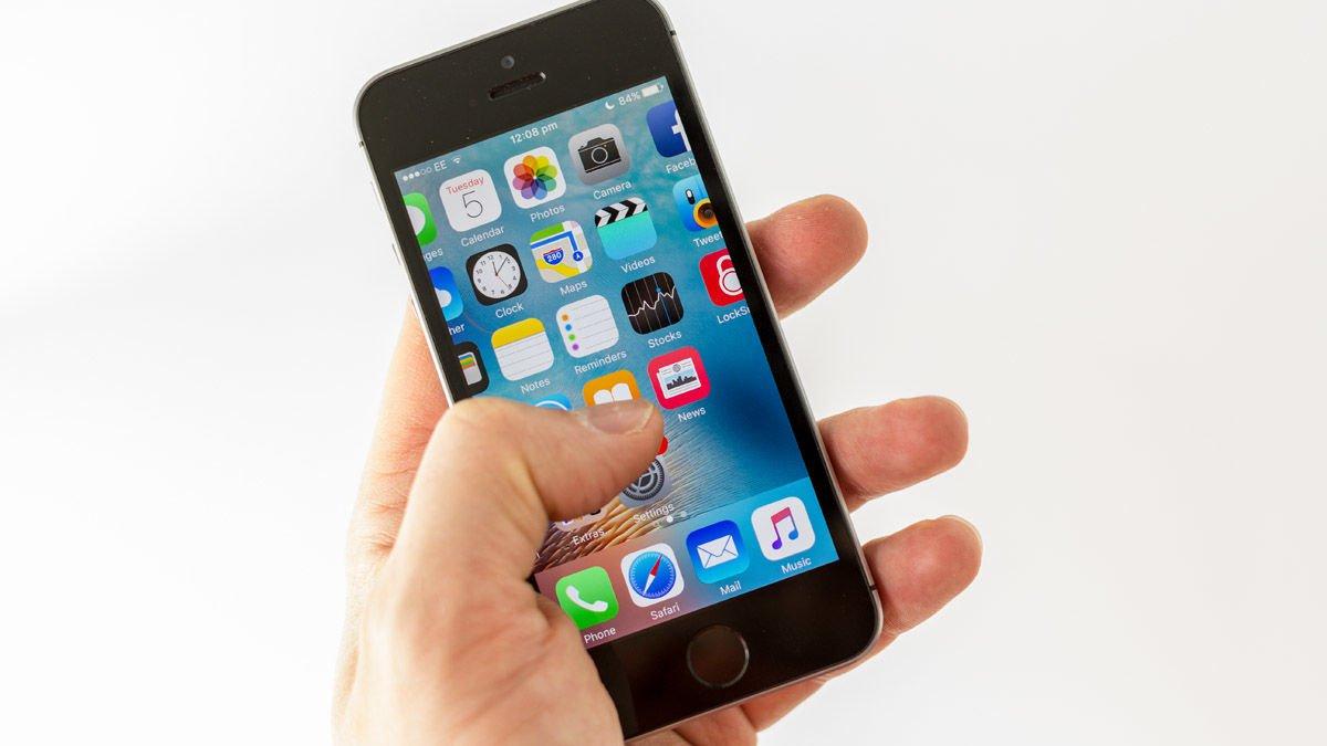 5 Alasan Kenapa iPhone Lebih Baik Dari Ponsel Lain