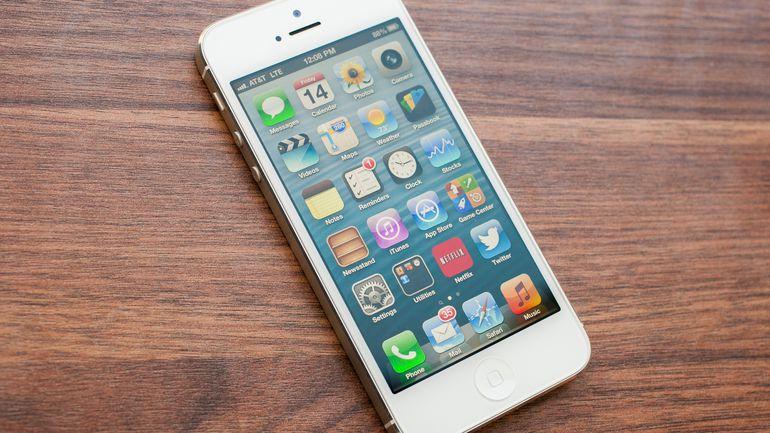 Apple Atur Harga Jual Terhadap iPhone