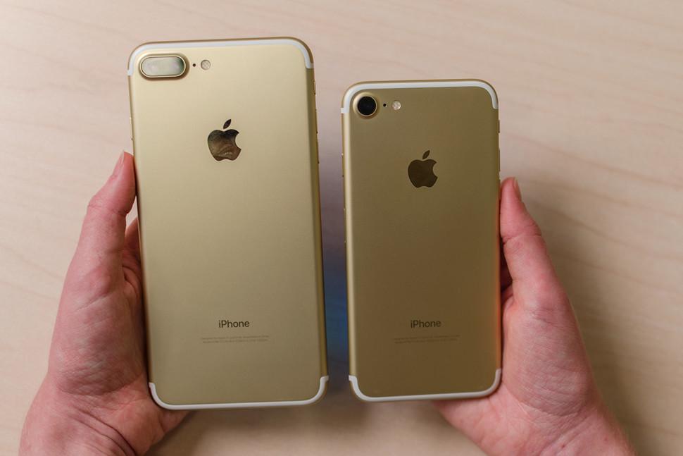 iPhone 7 Versi Resmi dapat dipesan di Indonesia pada 24 Maret mendatang !
