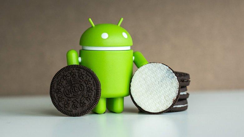Fitur Yang Diperkirakan Akan Hadir di Android Oreo !