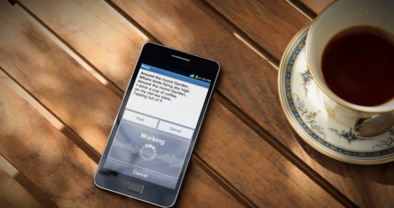 Cara Menjaga Privasi di Ponsel Android