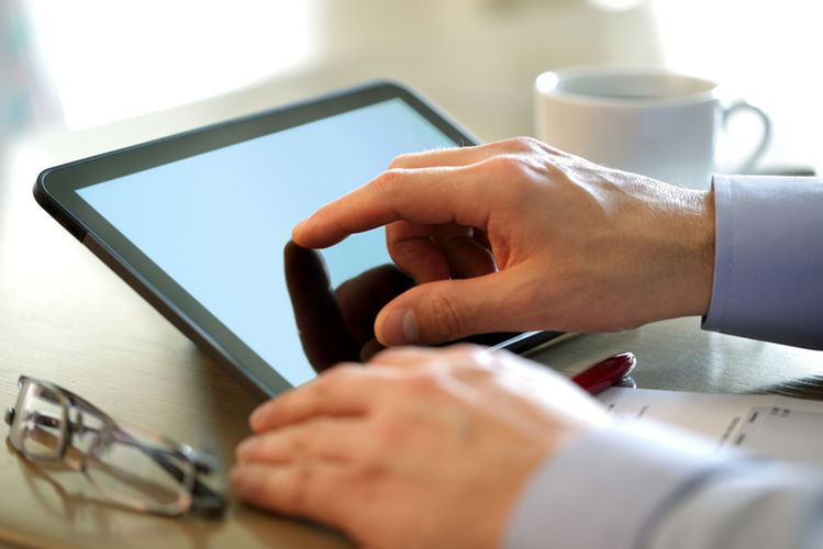 Cara Memaksimalkan Penggunaan Tablet