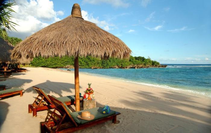 Nusa Dua Sebagai Tempat Wisata Religi 5 Agama di Bali !