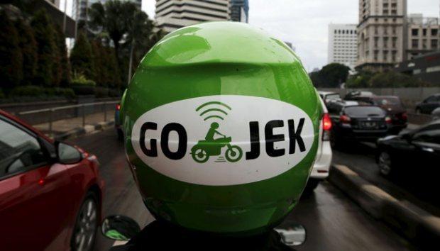 KPPU Ungkap Tarif Taksi Online Rugikan Konsumen