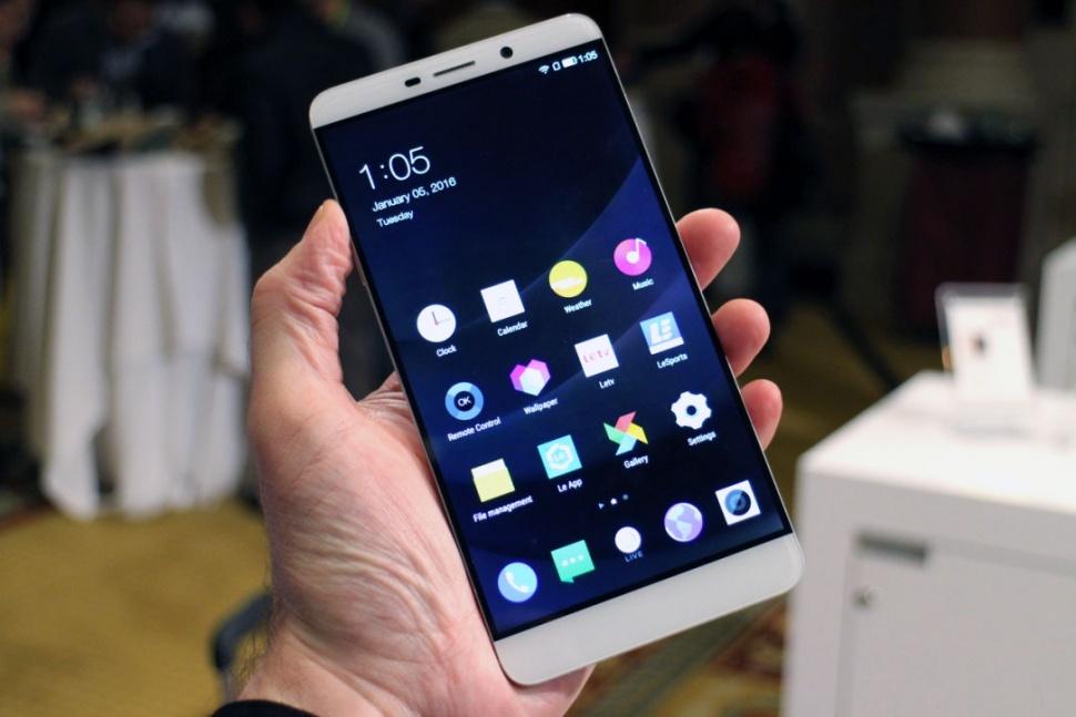 5 Cara Menghemat Kuota Data di Ponsel Android