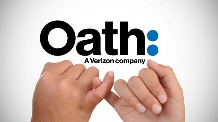 Rencana Besar Bos AOL untuk Oath Akan Dirilis Musim Panas