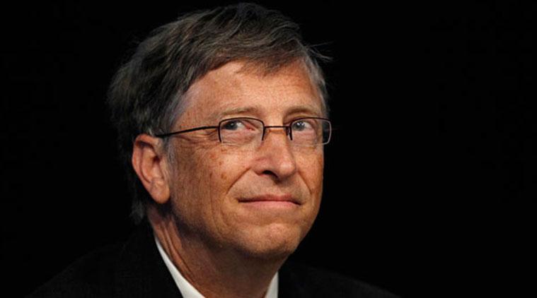 Bill Gates Larang Anak Gunakan Gadget sampai Usia 14 Tahun