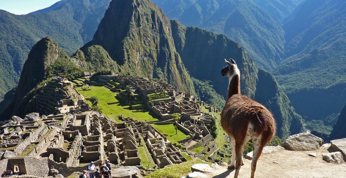 Traveling Ke Situs Bersejarah di Peru, Simak Trik Mudah Ke Machu Picchu !