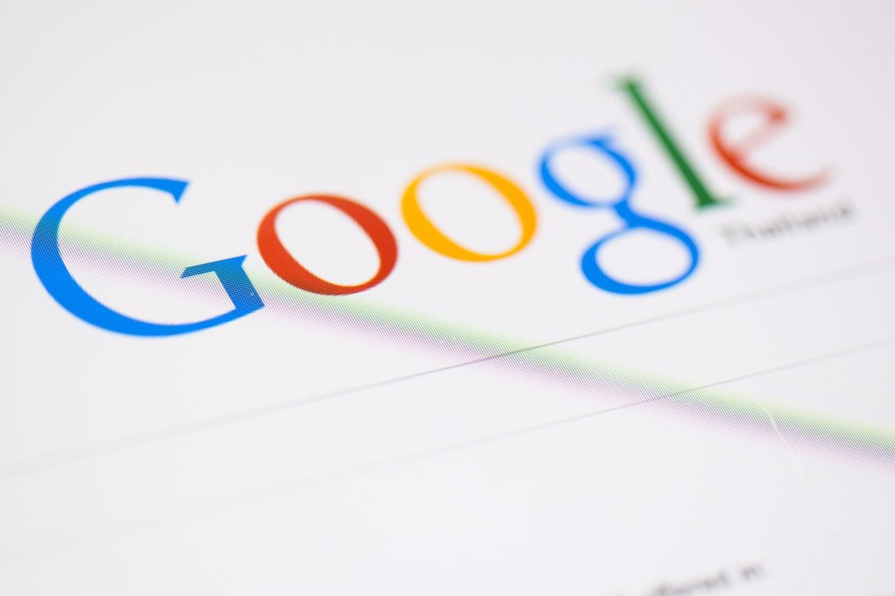 Google Rilis Fitur Baru Pencarian Konser Musik