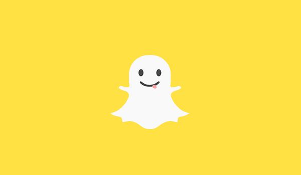 2017 Snapchat Kehilangan Pendapatan Hingga USD 2,2 Miliar