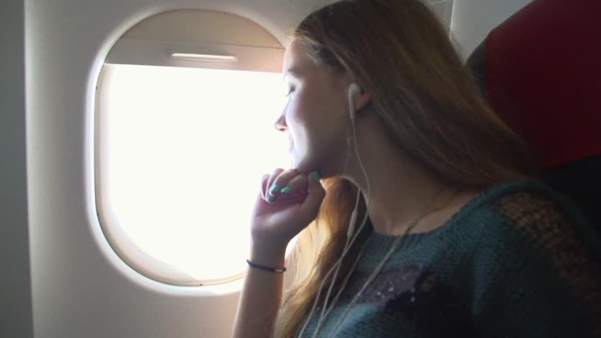 5 Tips Untuk Traveler yang Sering Terbang Jauh !