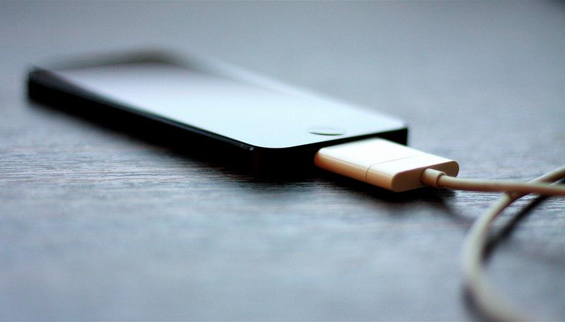 Tips dalam Mengatasi Smartphone Yang Cepat Panas