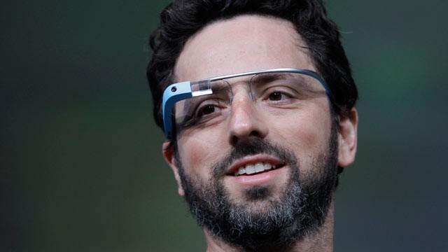 7 Produk Paling Laris Google Yang Dipakai oleh Milyaran Pengguna