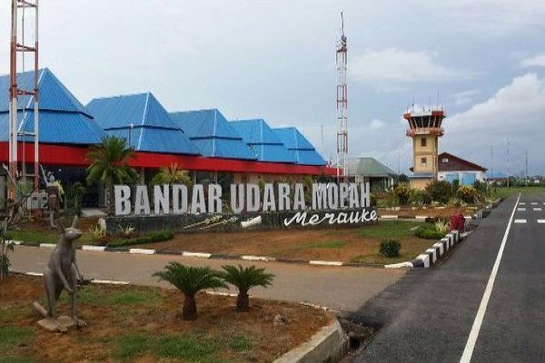 Tips Mengunjungi Ujung Timur Indonesia