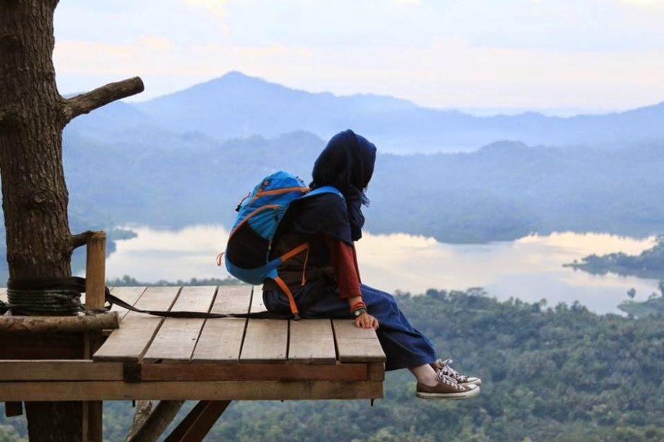 3 Spot Wisata Halal untuk Menemani Puasa Traveler