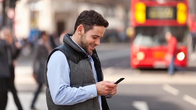 2 Tips Penting Buat Ponsel Menjadi Aman
