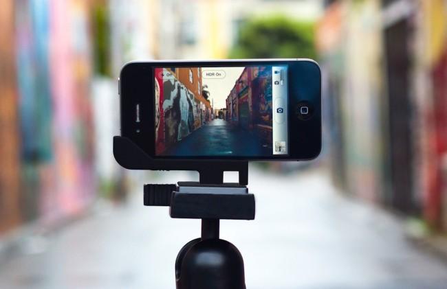 Cara Membuat Video Dengan Hasil yang Maksimal