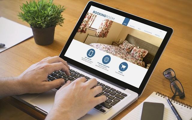 Simak Tips Memilih Hotel Via Travel Agent Online Agar Tak Tertipu
