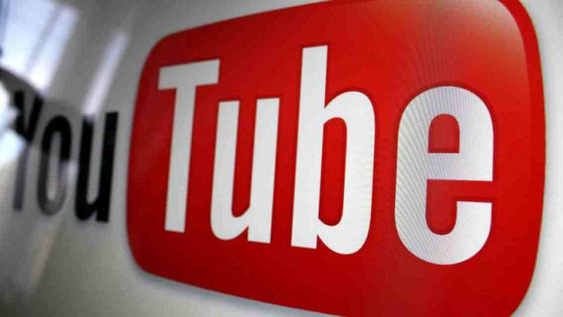 Youtuber Tampaknya Bakal Lebih Sulit Mendapat Iklan