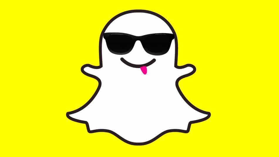 Karena Fitur Yang Disalin, Unduhan Aplikasi Snapchat Mulai Menurun