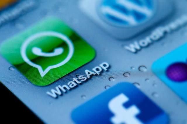 4 Tips WhatsApp yang Bermanfaat Ketika Mudik