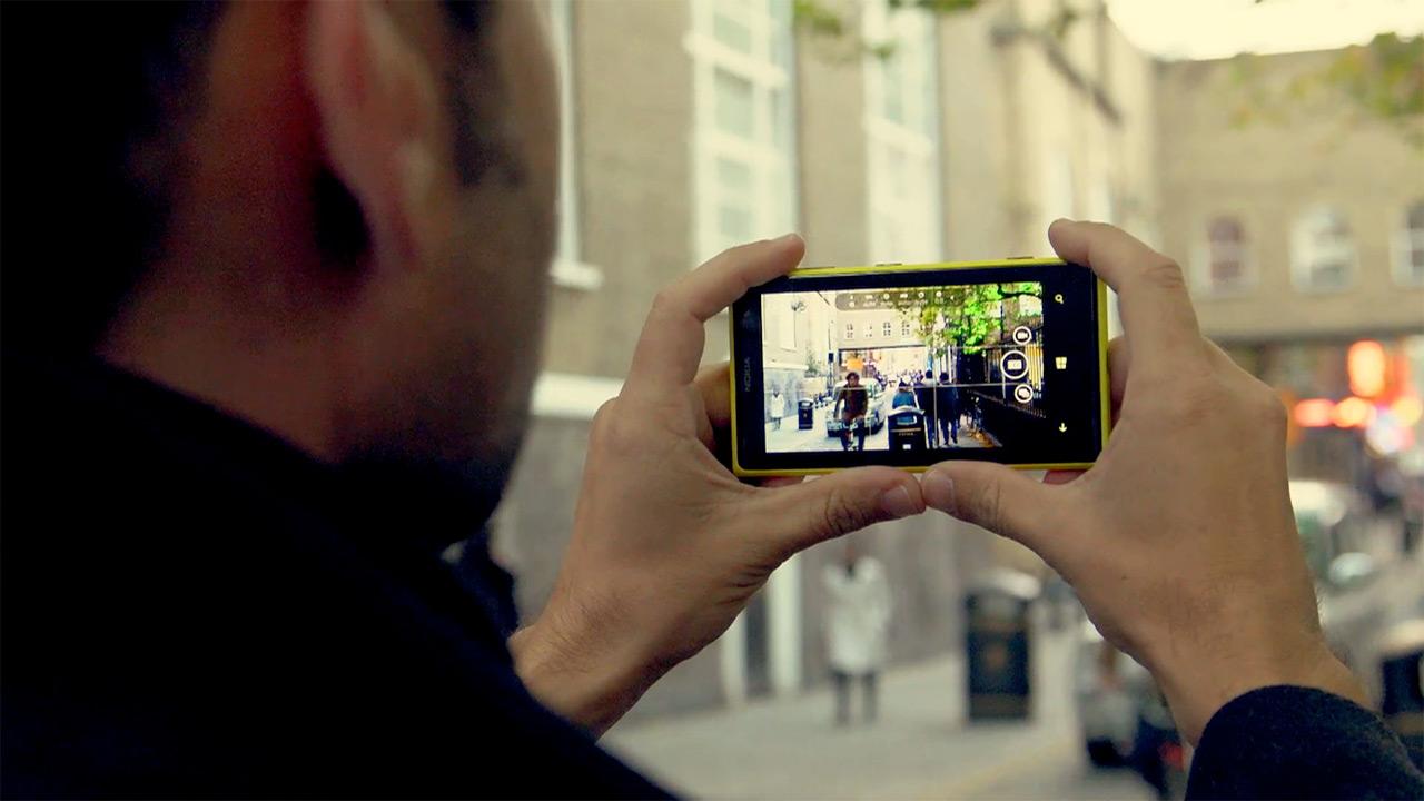 Kamera Smartphone Sekarang Mampu Identifikasi Objek Tanpa Koneksi Internet