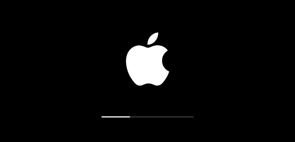 Tak Bisa Update OS, Ponsel Ini Kebagian Update Patch