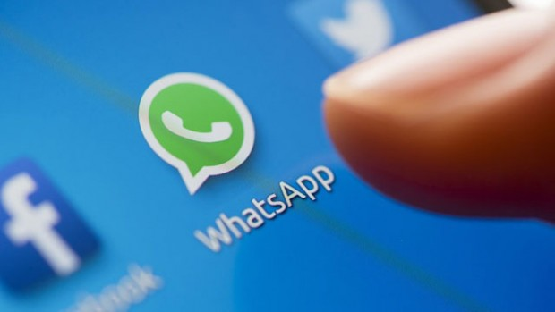 Trik Kembalikan Status Lama di Aplikasi Chat WhatsApp