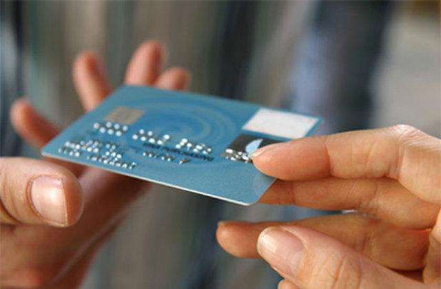 4 Tahapan Membangun Kredibilitas Kredit yang Sehat