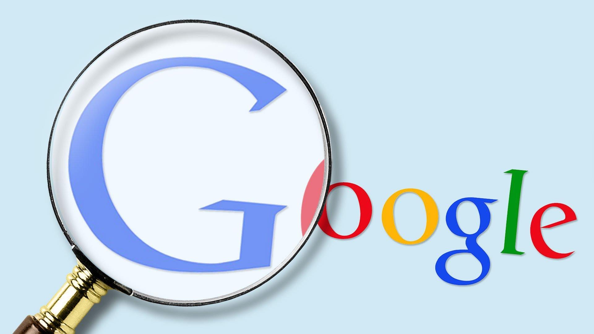 Google Tidak Izinkan Iklannya Ada Pada Situs yang Memakai Pop-Under