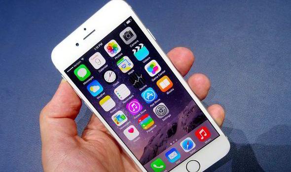 iPhone Bakal Kehilangan Beberapa Fitur Canggih Sebelumnya