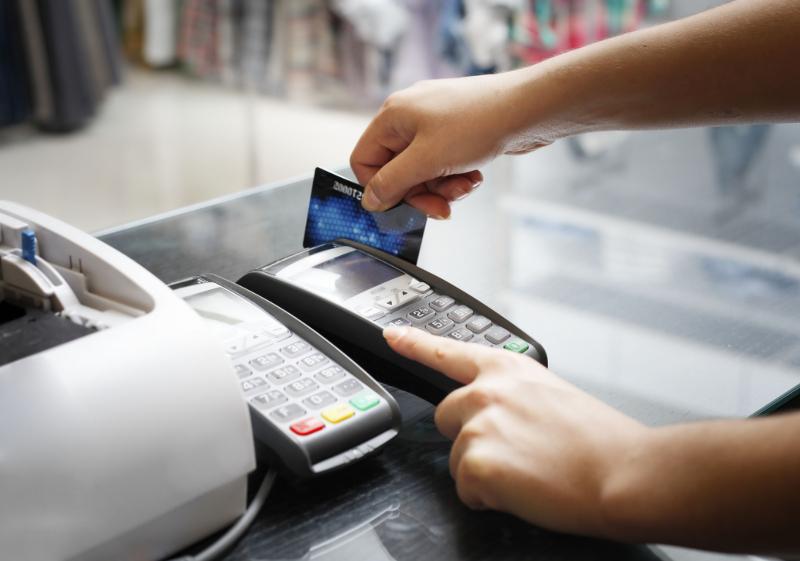 5 Cara Pintar Lunasi Kartu Kredit