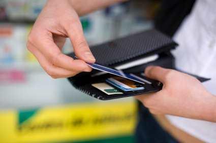 Simak Cara Pakai Kartu Kredit Bebas Bunga