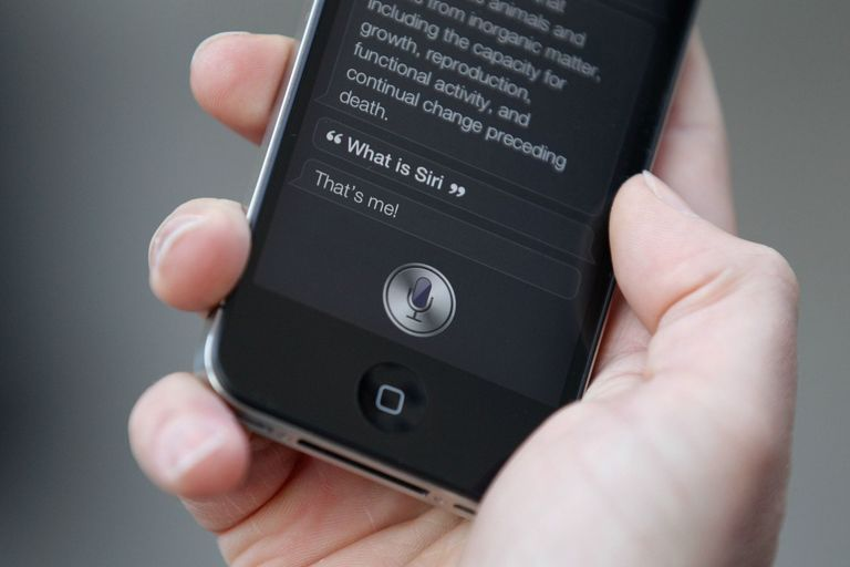 Siri iPhone Mengalami Penurunan Pengguna Sebesar 15% Dalam Waktu Setahun