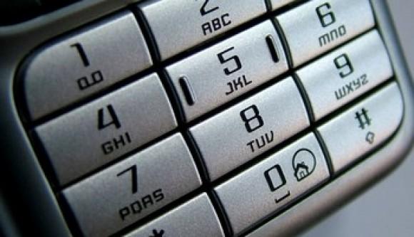 Keren, Nomor Cantik Ponsel Ini Dibanderol USD 24 Juta di China