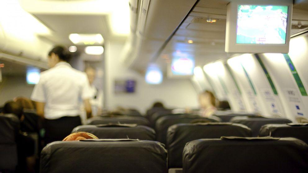 Simak Deretan Kesalahan Terburuk Para Penumpang Pesawat, Jangan dicontoh ya !