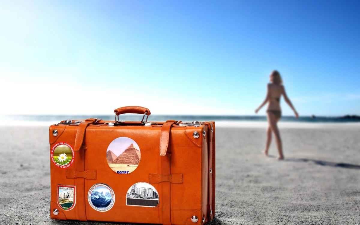 Simak Pentingnya Sediakan Asuransi Perjalanan Ketika Berlibur Ke Luar Negeri