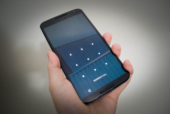 Simak 3 Tips Ketika Lupa Kata Sandi di Ponsel Android