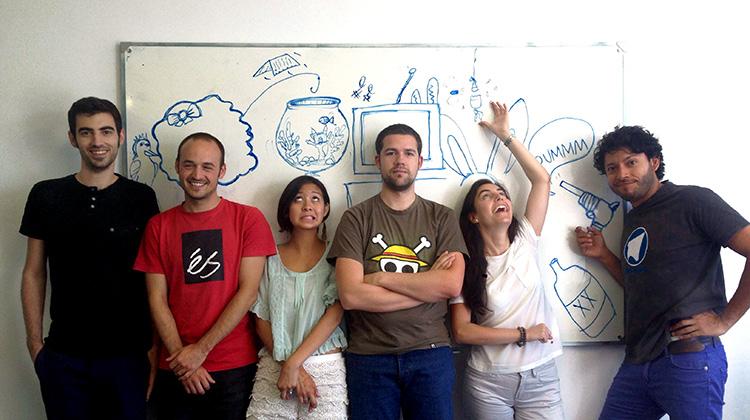 5 Tips Agar Bisnis Startup yang Digeluti Makin Berkembang !
