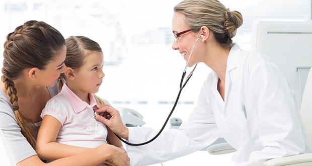 Mana yang Lebih Utama, Asuransi atau Tabungan Pendidikan Anak?