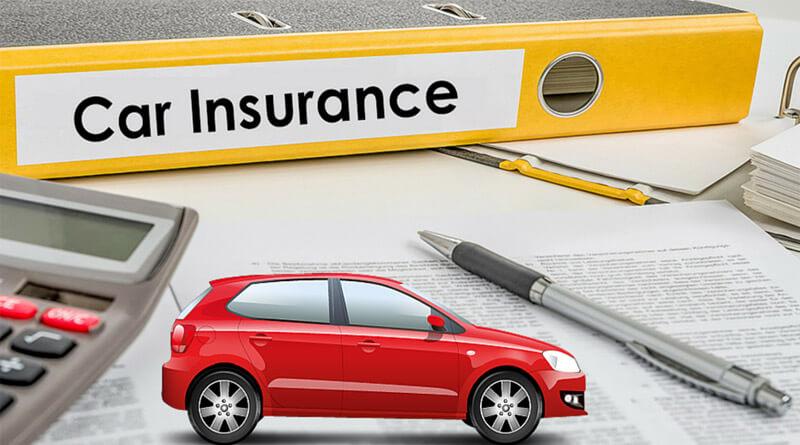 Kedepannya, Premi Asuransi Akan Berdasarkan Dari Perilaku Berkendara