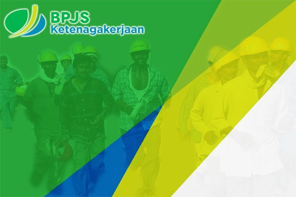 BPJS Ketenagakerjaan Sumbang Alat Bantu Bagi Disabilitas di Jawa Barat