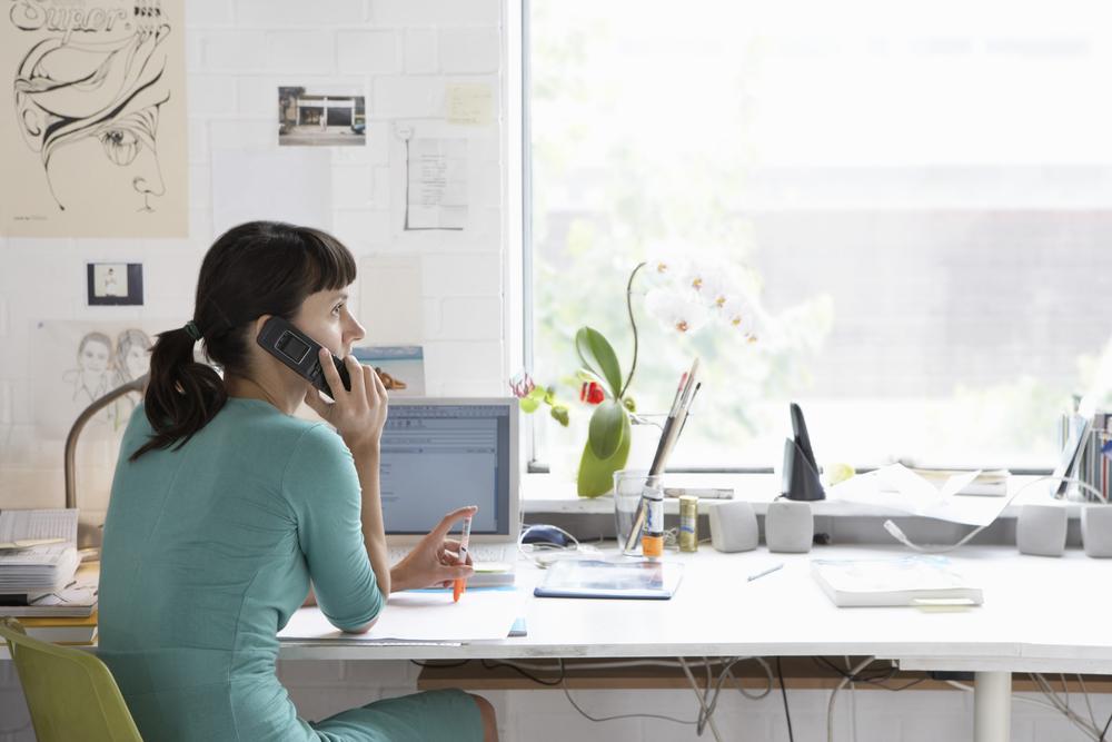 Deretan Pekerjaan Freelance yang Dapat Dikerjakan Mahasiswa