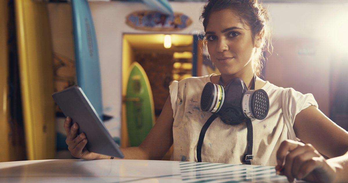 Tips Untuk Wanita yang Mau Jajaki Bisnis Kuliner
