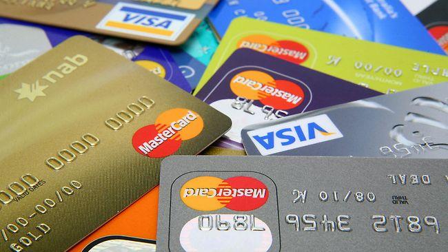 Bukan Hanya Bank, UMKM Dapat Cari Kredit di Multifinance !