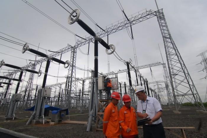 PLN Dorong Penggunaan Kendaraan Energi Listrik di Indonesia