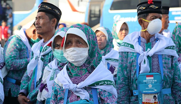 Komisi IX DPR Sayangkan Banyak Calon Jemaah Haji Tidak Ikut BPJS