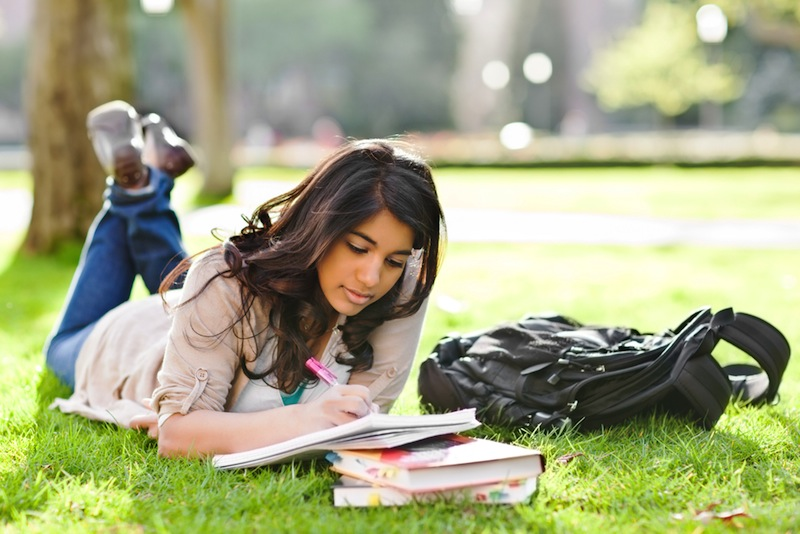 Cara Hemat Keuangan Untuk Mahasiswa
