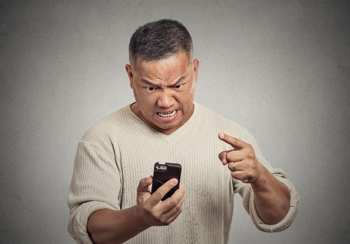 Simak Cara Blokir Nomor Telepon yang Mengganggu